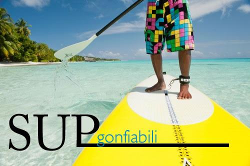 Costi e consigli portare la tavola sup alle maldive - Sacca per tavola sup ...